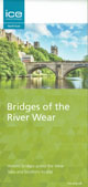 Bridges Of The River Wear 19
