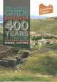 Coniston Copper Free Walking Guide 19