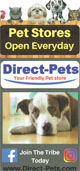 Direct Pets