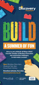 Build a Summer of Fun